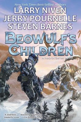 Beowulf's children