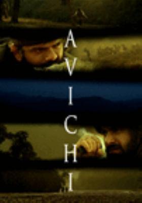 Avichi