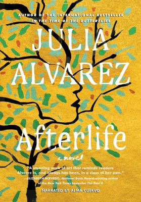 Afterlife : a novel