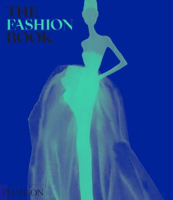 The fashion book.
