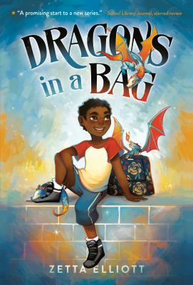 Dragons in a bag