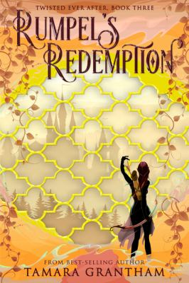 Rumpel's redemption