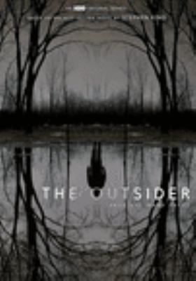 The outsider. [Season 1]