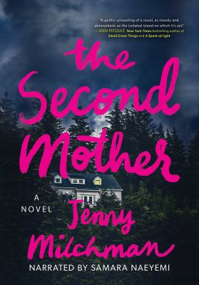 The second mother : a novel
