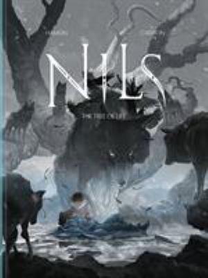 Nils : the tree of life