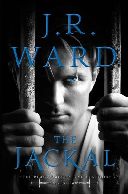 The Jackal / J. R. Ward.