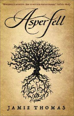 Asperfell