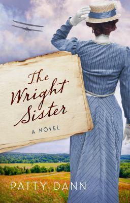 The Wright sister : a novel