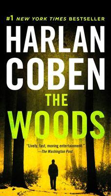 The woods / Harlan Coben.