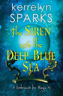 The siren and the deep blue sea