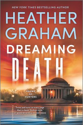 Dreaming death