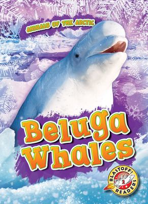 Beluga whales