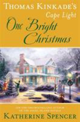 One bright Christmas / Katherine Spencer.