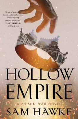 Hollow empire
