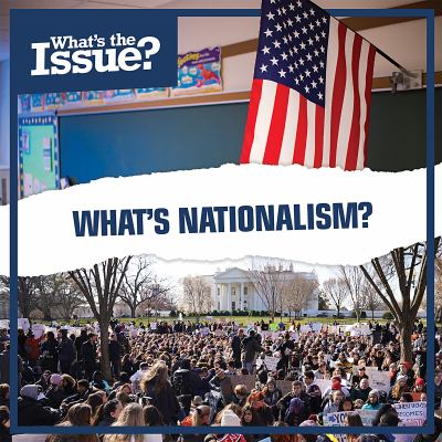 What's Nationalism?