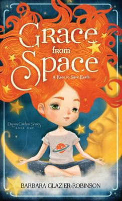 Grace from space : a race to save Earth
