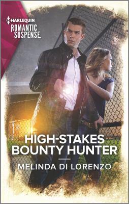 High-stakes bounty hunter