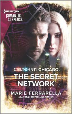 Colton 911 : the secret network
