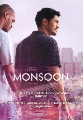 Monsoon / director, Hong Khaou.