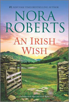 Irish wish