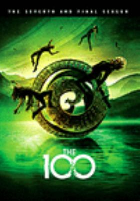 The 100. The seventh and final season.