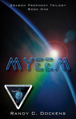 Myeem