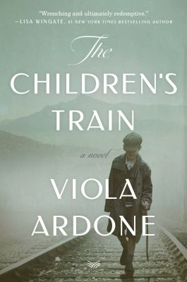 The children's train : a novel