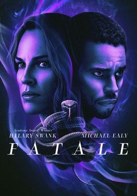 Fatale / Lionsgate presents ; a Hidden Empire Film Group production ; produced by Hilary Swank, Deon Taylor, Roxanne Avent Taylor ; written by David Loughery ; directed by Deon Taylor.