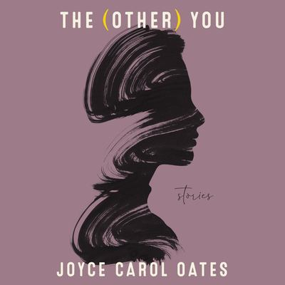 The (other) you : stories