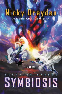 Symbiosis : a novel