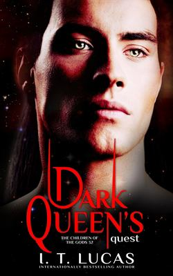Dark queen's quest