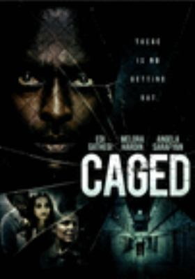 Caged / director, Aaron Fjellman.