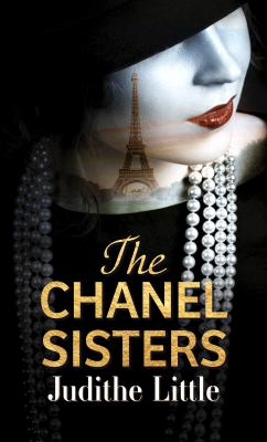 The Chanel sisters : a novel