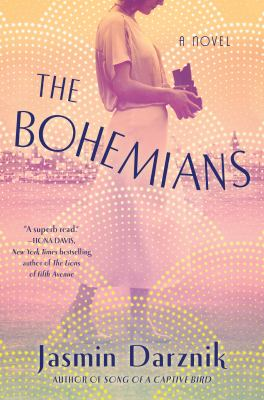 The bohemians : a novel