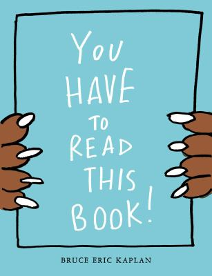 You have to read this book