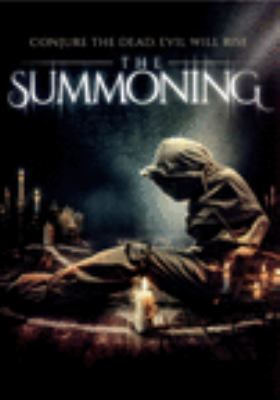 The summoning / directed by Wisit Sasanatieng.