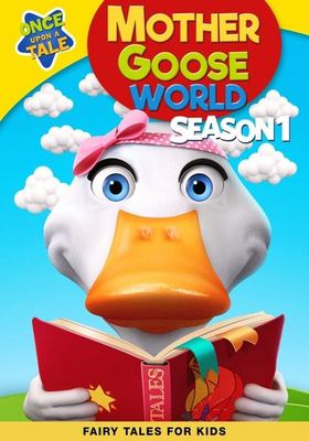 Mother Goose world. Season 1
