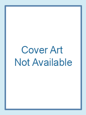 Jack London : a bibliography