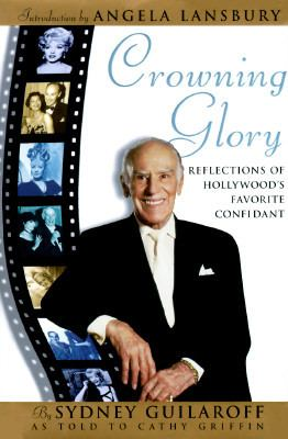 Crowning glory : reflections of Hollywood's favorite confidant
