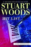 Hit list / Stuart Woods