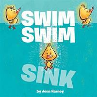 Swim swim sink / by Jenn Harney