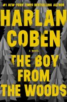The boy from the woods / Harlan Coben