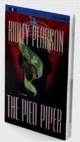 Go to record The pied piper (2)