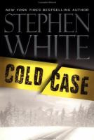 Go to record Cold case