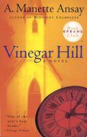 Go to record Vinegar Hill