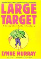 Go to record Large target