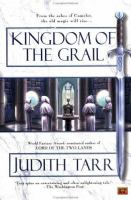 Go to record Kingdom of the grail