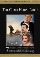 Go to record The cider house rules
