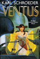 Go to record Ventus