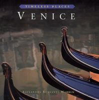 Go to record Venice